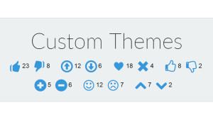 custom-like-button-themes-icons