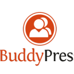 Group logo of BuddyPress Group